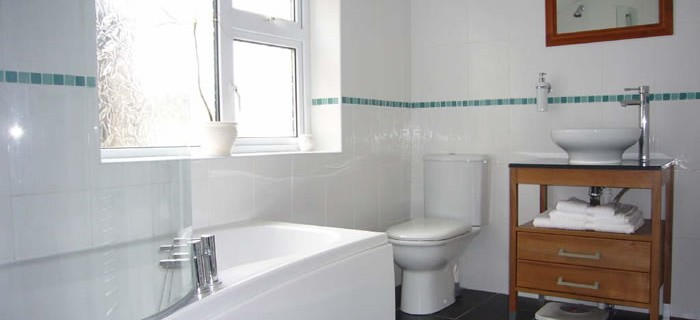 Renovation Advice Archives Bathroom Renovations Sydney