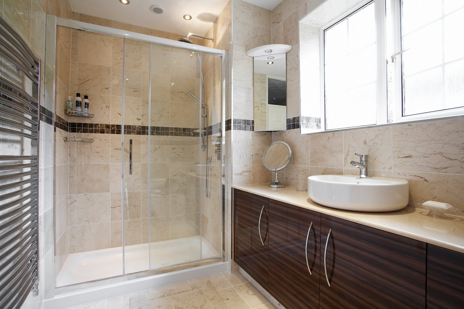 From Bathroom Design To Full Bathroom Fit Out Aulstar Building