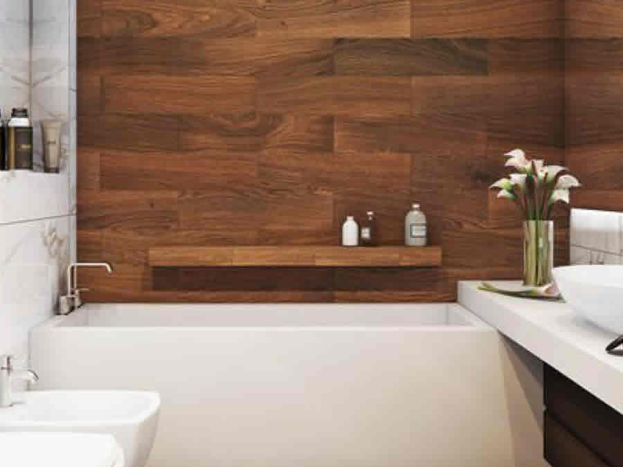 best bathroom installer in Denistone